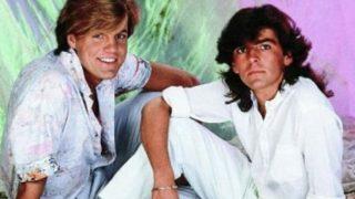Нека си припомним 80-те и 90-те с тази невероятна група Modern Talking
