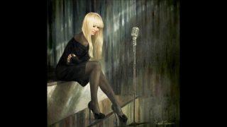 Вижте новата песен на примата на българската музика Лили Иванова