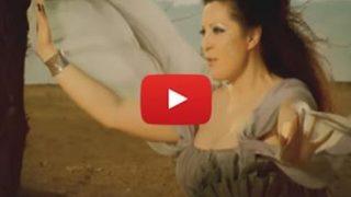 Специален поздрав с песента наДрагана Миркович – Све бих дала да си ту