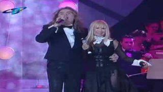 Как да не ги обичаме! Васил Найденов и Лили Иванова!