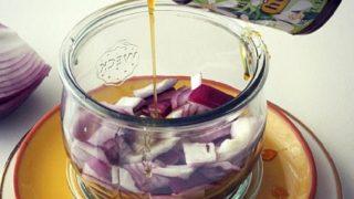 Домашен сироп срещу кашлица – бързо и лесно решение срещу настинката!