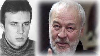 Къде се изгуби големият български актьор Иван Иванов? Това не сте го очаквали!
