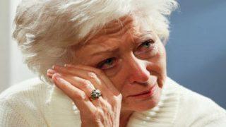 Не казвайте на майка си тези думи, защото много я боли когато ги чува!