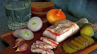 Учени установиха, че столетниците в България поддържат силен имунитет от хранителния си режим