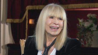 Лили Иванова тръгва на път (Видео+Информация)