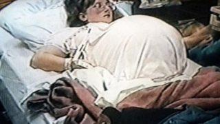 Преди 22 години тази жена роди седемзнаци! Виж как изглежда днес тя и децата