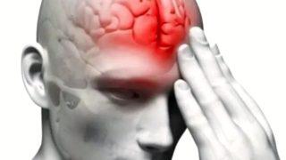 Инсултът се познава! Вижте при какви симптоми трябва да извикате лекар
