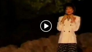 Специален поздрав с тази ПРЕКРАСНА сръбска песен от извесната певица Неда Украден!