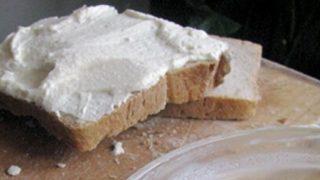 Направих си домашно крема сирене и съм много доволна! Рецептата е лесна, а сиренето върховно