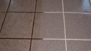 Всеки който има плочки е добре да знае този лесен начин за почистване
