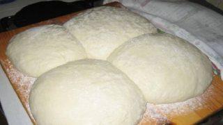 Всеки който си прави тесто е добре да знае тази рецепта от хлебар