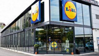 Всеки който пазари от Lidl е добре да знае актуалните предложения