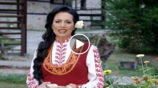 Всеки който обича Българските песни да се чувства специално поздравен