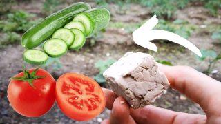 Рецепти и Ползи от Мая в градината