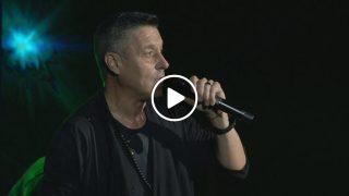 Чуйте песента на Геогри Христов която обиколи света за няколко часа!