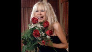Една невероятна песен на Лили Иванова (Видео)