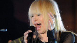 Покажете подкрепа към Лили Иванова за тази прекрасна песен с която те поздравявам