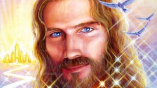 Всеки вярващ в Бог ще види какъв знак заснеха камерите в небето!