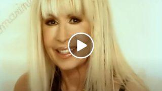 Чуйте песента на Лили Иванова – Без правила