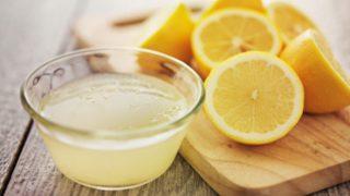 Ето 10 естествени и доказани метода как да спрете хремата, настинката без хапчета!