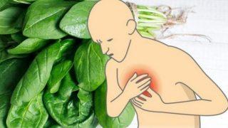 20 великолепни храни богати на Магнезий, които могат да намалят риска от депресия, тревожност и други