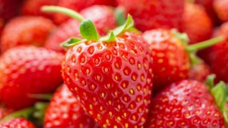 Вижте лесен начин за размножаване на ягодите!